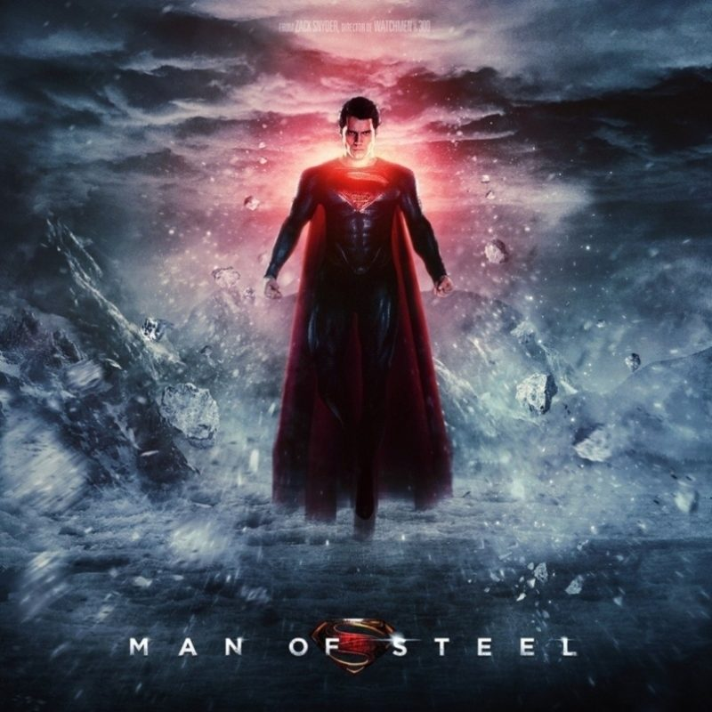 10 Top Superman Man Of Steel Wallpapers FULL HD 1080p For PC Background 2021 free download superman man of steel wallpapers superman man of steel stock photos 800x800
