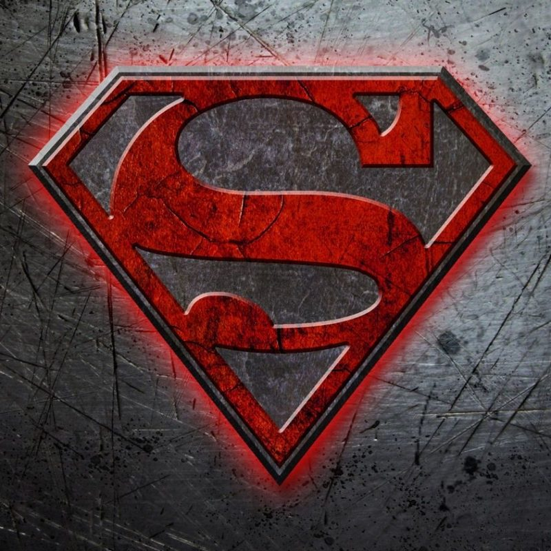 10 Best Superman Cell Phone Wallpaper FULL HD 1080p For PC Desktop 2018 free download superman phone wallpaper phone wallpapers pinterest wallpaper 800x800