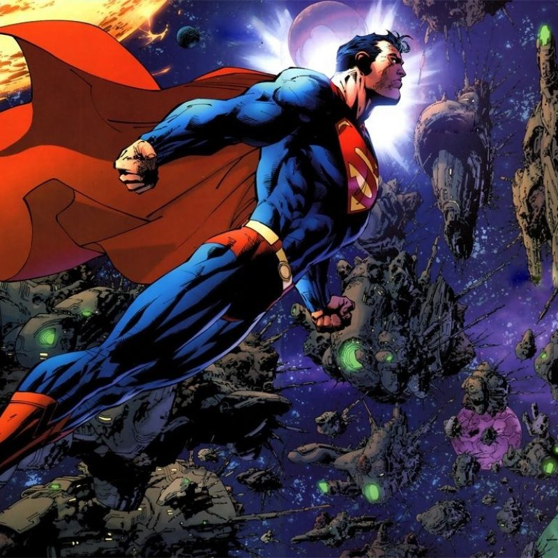 10 Top Jim Lee Superman Wallpaper FULL HD 1080p For PC Desktop 2020 free download superman space comics pinterest jim lee comic and superman 800x800