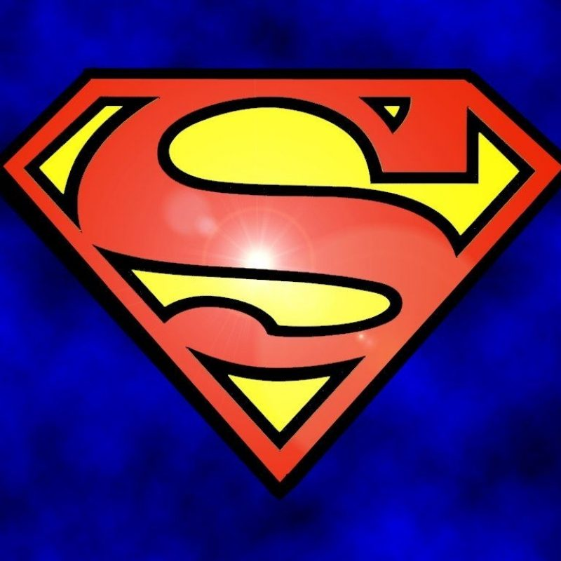 10 Best Pictures Of Superman Symbols FULL HD 1080p For PC Desktop 2018 free download superman symbol google search art pinterest superman symbol 800x800