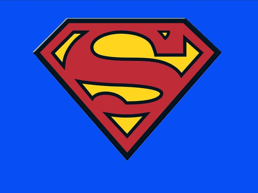 superman symbol - google search | g-man | pinterest | superman