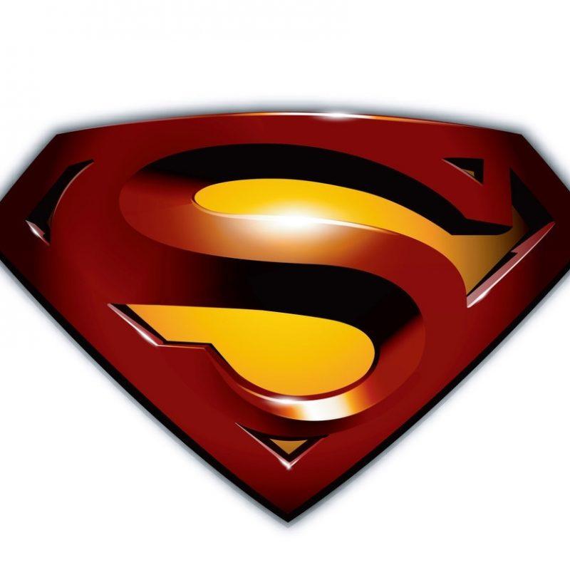 10 New Pics Of Superman Symbol FULL HD 1080p For PC Desktop 2021 free download superman symboljsnarts on deviantart 800x800