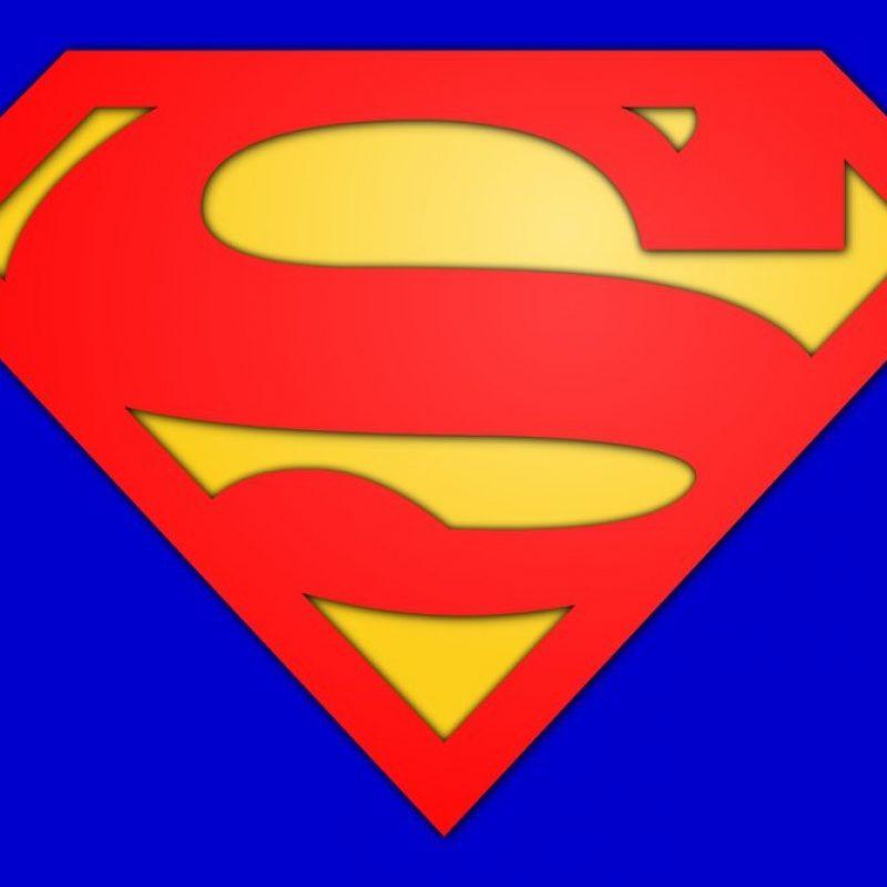 10 New Pics Of Superman Symbol FULL HD 1080p For PC Desktop 2021 free download superman symbolyurtigo on deviantart 800x800