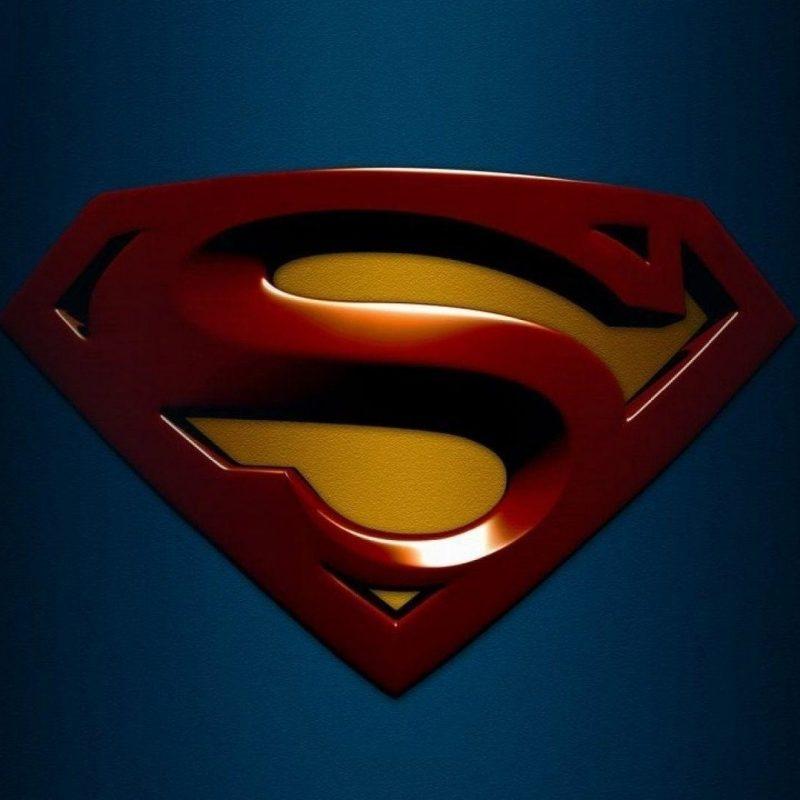 10 Latest Superman Wallpaper Hd 1920X1080 FULL HD 1920×1080 For PC Desktop 2021 free download superman wallpaper hd 1920x1080 63 images 800x800