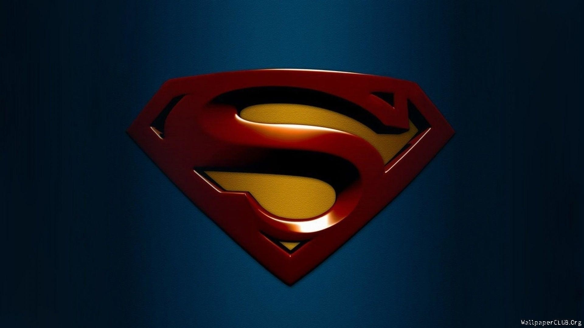 superman wallpaper hd 1920x1080 (63+ images)