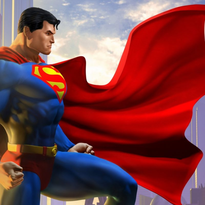10 Top Superman Hd Wallpapers 1080P FULL HD 1920×1080 For PC Background 2018 free download superman wallpapers best wallpapers 800x800