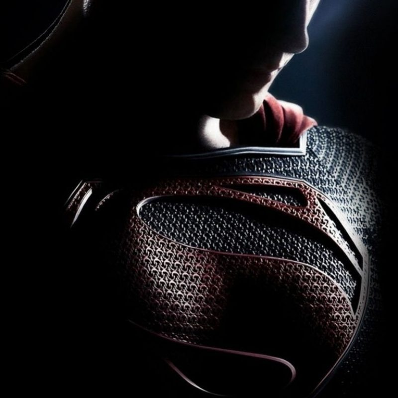 10 Best Superman Cell Phone Wallpaper FULL HD 1080p For PC Desktop 2018 free download superman wallpapers for mobile epic car wallpapers pinterest 800x800