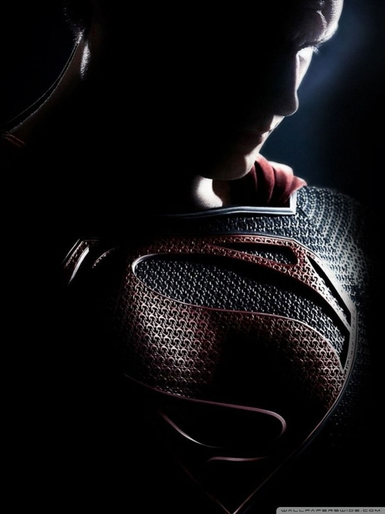superman wallpapers for mobile | epic car wallpapers | pinterest