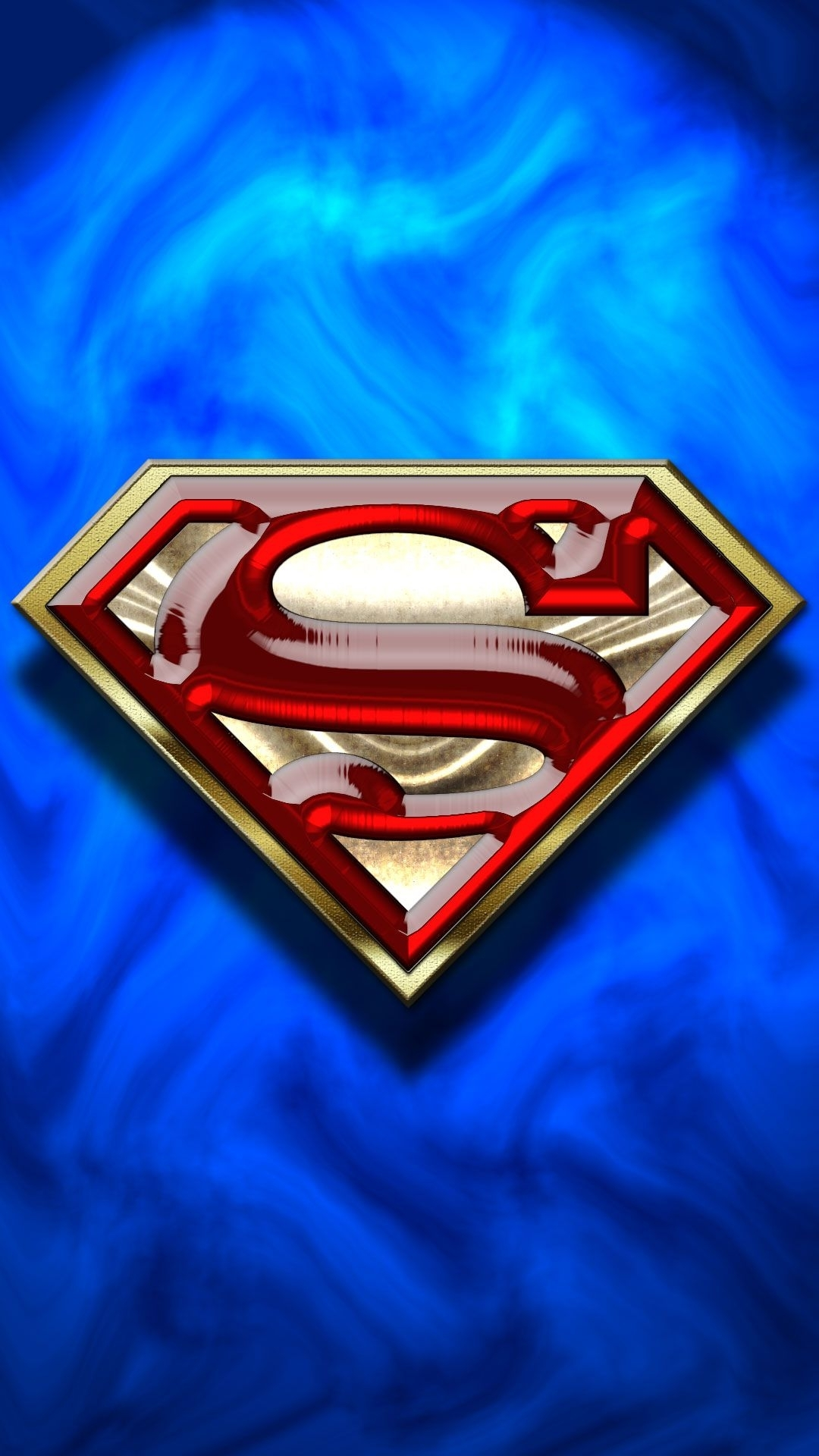 superman wallpapers for phone group (48+)