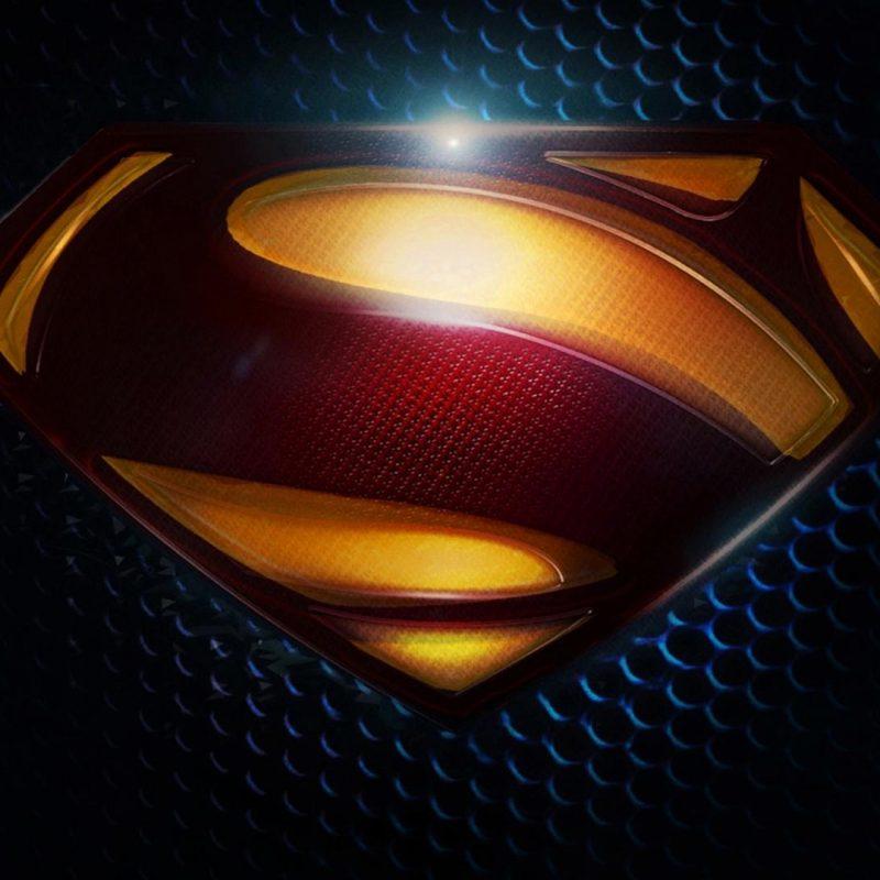 10 Latest Superman Wallpaper Hd 1920X1080 FULL HD 1920×1080 For PC Desktop 2021 free download superman wallpapers hd group 94 800x800