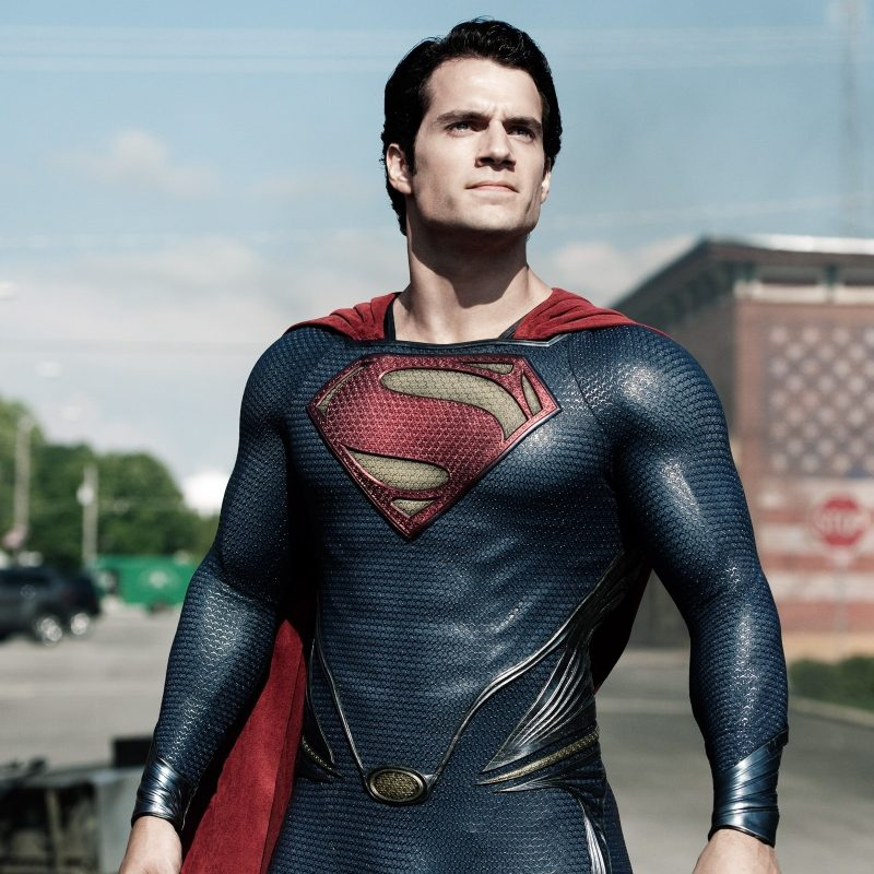 10 New Superman Man Of Steel Hd FULL HD 1920×1080 For PC Background 2018 free download superman will not kneel full hd fond decran and arriere plan 800x800