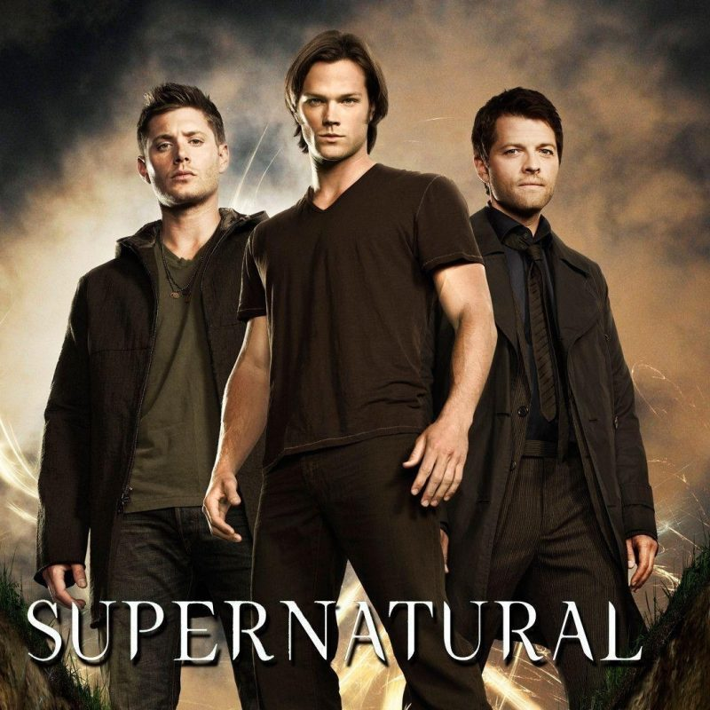 10 Top Supernatural Wallpaper For Android FULL HD 1080p For PC Background 2020 free download supernatural desktop backgrounds wallpaper cave 800x800