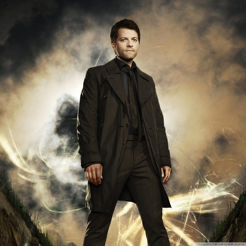 10 Top Supernatural Wallpaper For Android FULL HD 1080p For PC Background 2020 free download supernatural e29da4 4k hd desktop wallpaper for e280a2 tablet e280a2 smartphone 800x800