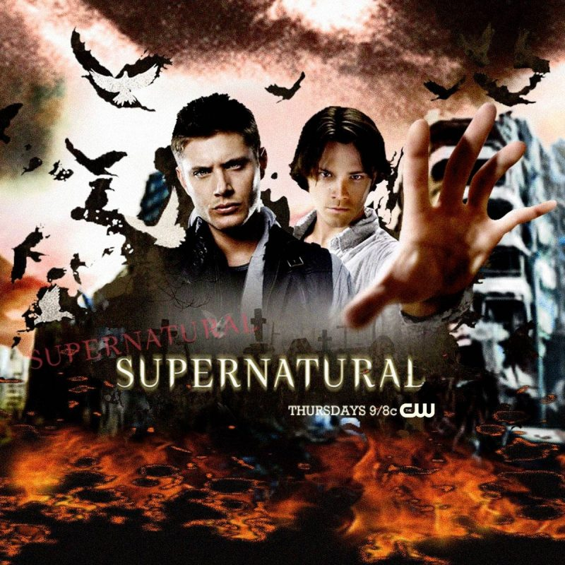 10 Top Supernatural Wallpaper For Android FULL HD 1080p For PC Background 2020 free download supernatural wallpapers wallpaper cave 1 800x800