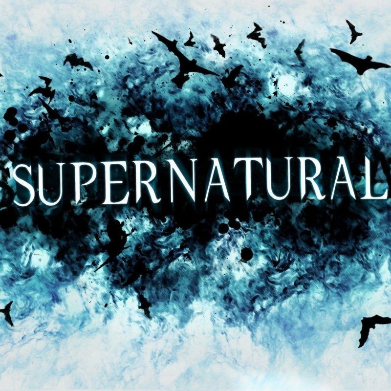 10 Top Supernatural Wallpaper For Android FULL HD 1080p For PC Background 2020 free download supernatural wallpapers wallpaper cave 2 800x800