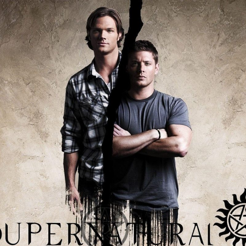 10 Top Supernatural Wallpaper For Android FULL HD 1080p For PC Background 2020 free download supernatural wallpapers wallpaper cave 3 800x800