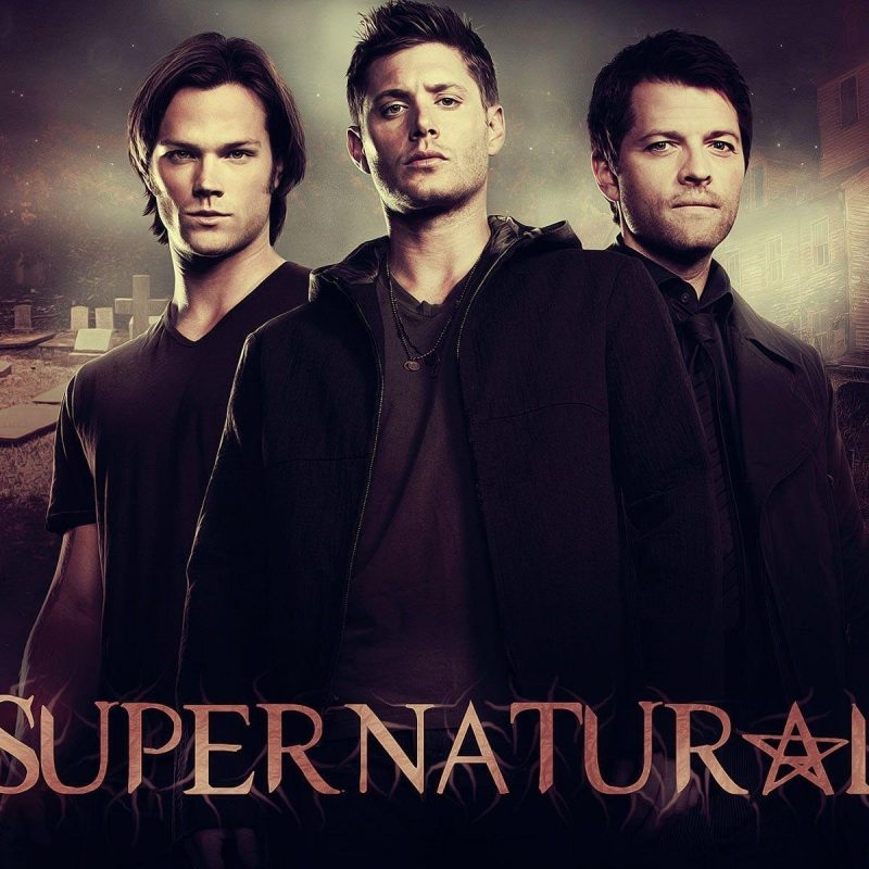 10 Top Supernatural Wallpaper For Android FULL HD 1080p For PC Background 2020 free download supernatural wallpapers wallpaper cave 800x800