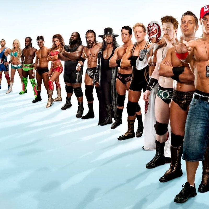10 Latest Pictures Of Wwe Superstars FULL HD 1080p For PC Background 2021 free download superstars and divas real names and ages 2018 800x800