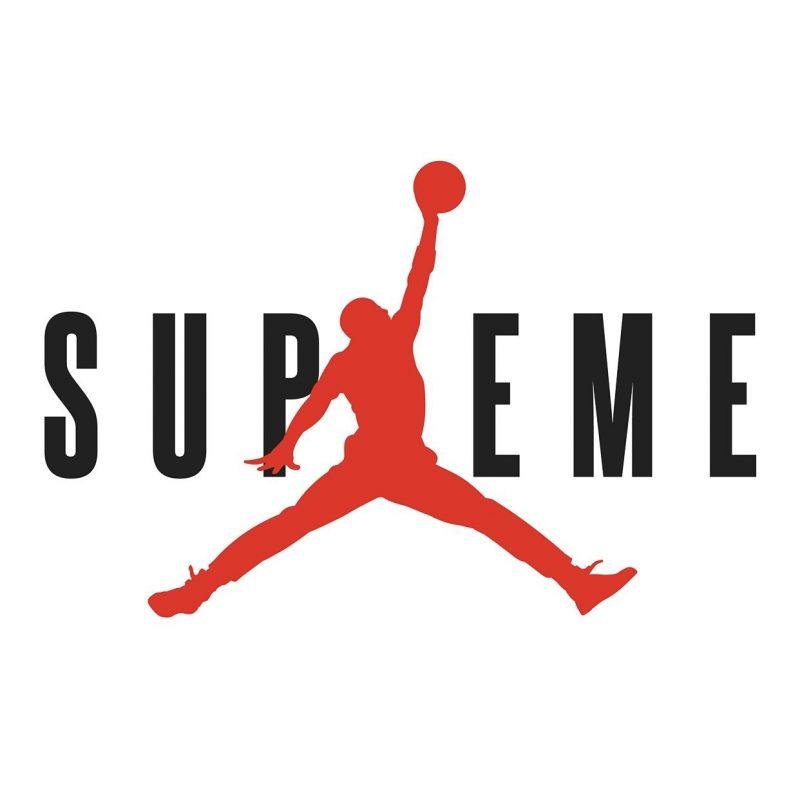 10 Top Jordan Logo Wallpaper For Iphone FULL HD 1920×1080 For PC Desktop 2018 free download supreme x jordan mobile wallpaper 1242x2208 basketball 800x800