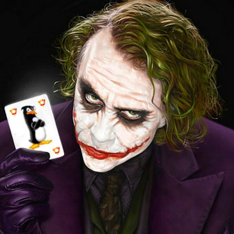 10 Top Heath Ledger Joker Images FULL HD 1920×1080 For PC Background 2020 free download sur les traces du joker ubergizmo france 800x800