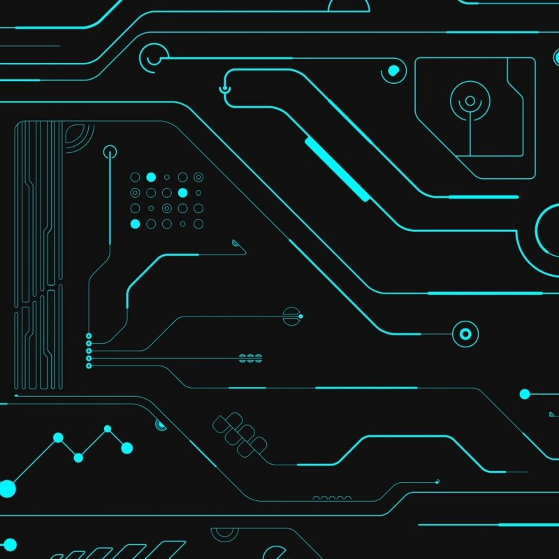 10 New Printed Circuit Board Wallpaper FULL HD 1080p For PC Desktop 2020 free download suyog technology 800x800