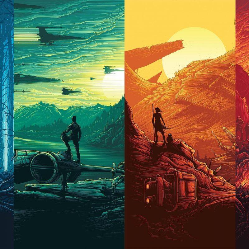 10 Best Star Wars Pc Wallpaper FULL HD 1920×1080 For PC Desktop 2021 free download sw tfa desktop wallpaper 2560x1440 starwars 2 800x800