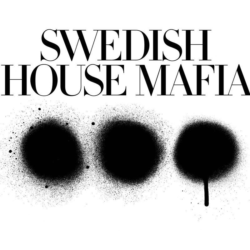 10 Latest Swedish House Mafia Logos FULL HD 1920×1080 For PC Desktop 2020 free download swedish house mafia dj mizzy dj mizzy 800x800