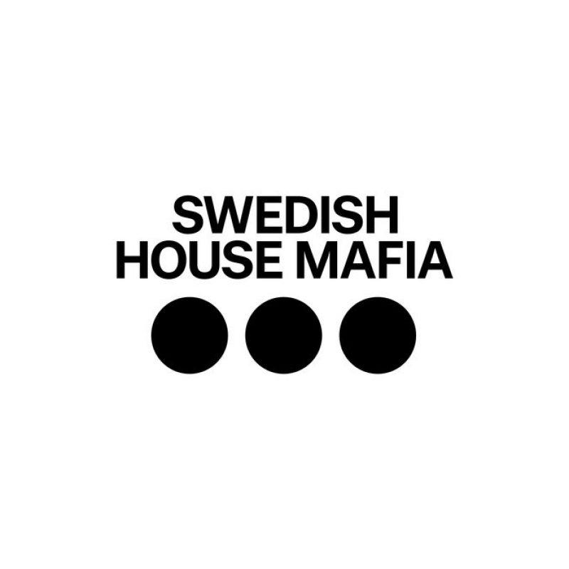 10 Latest Swedish House Mafia Logos FULL HD 1920×1080 For PC Desktop 2020 free download swedish house mafia logo 4khazardos on deviantart 800x800