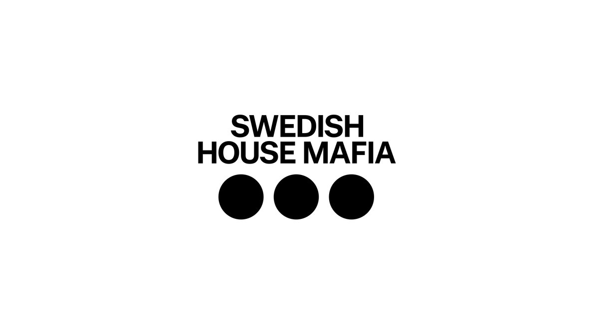 swedish house mafia logo 4khazardos on deviantart