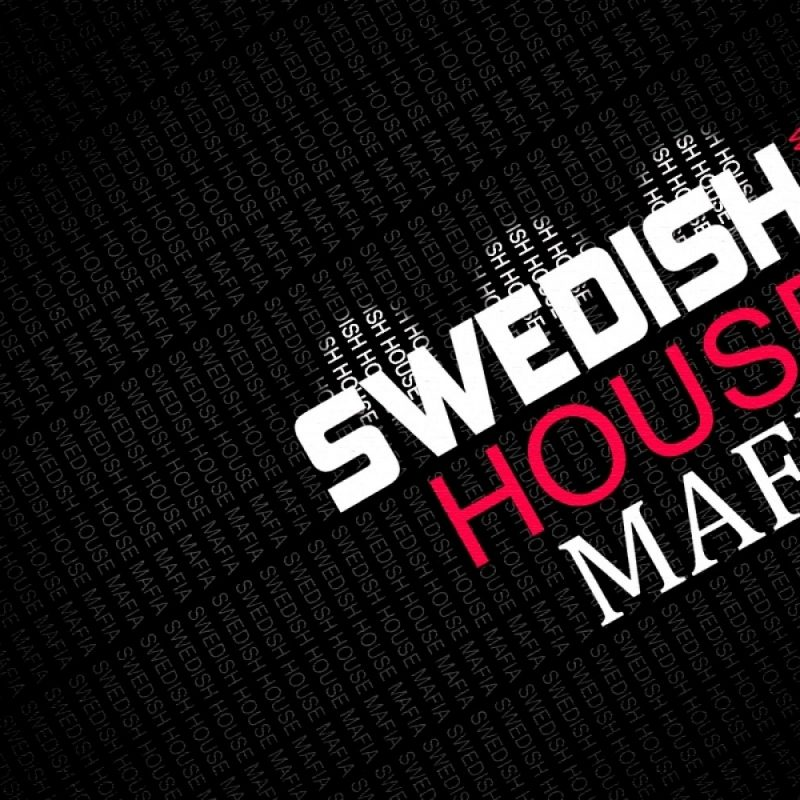 10 Latest Swedish House Mafia Logos FULL HD 1920×1080 For PC Desktop 2021 free download swedish house mafia logo design wallpaper swedish house mafia 800x800