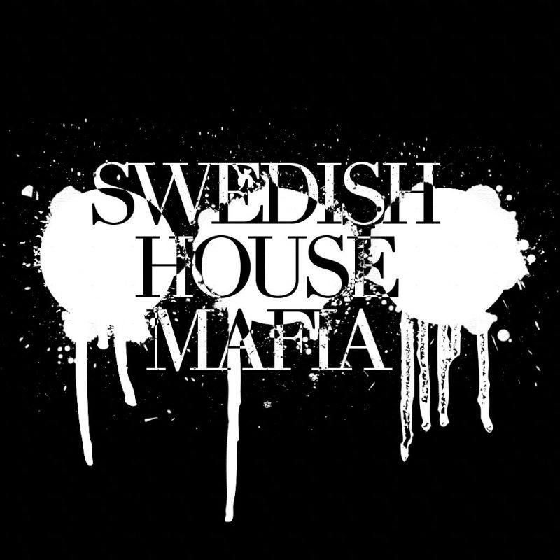 10 Latest Swedish House Mafia Logos FULL HD 1920×1080 For PC Desktop 2021 free download swedish house mafia tattoos pinterest swedish house mafia 800x800