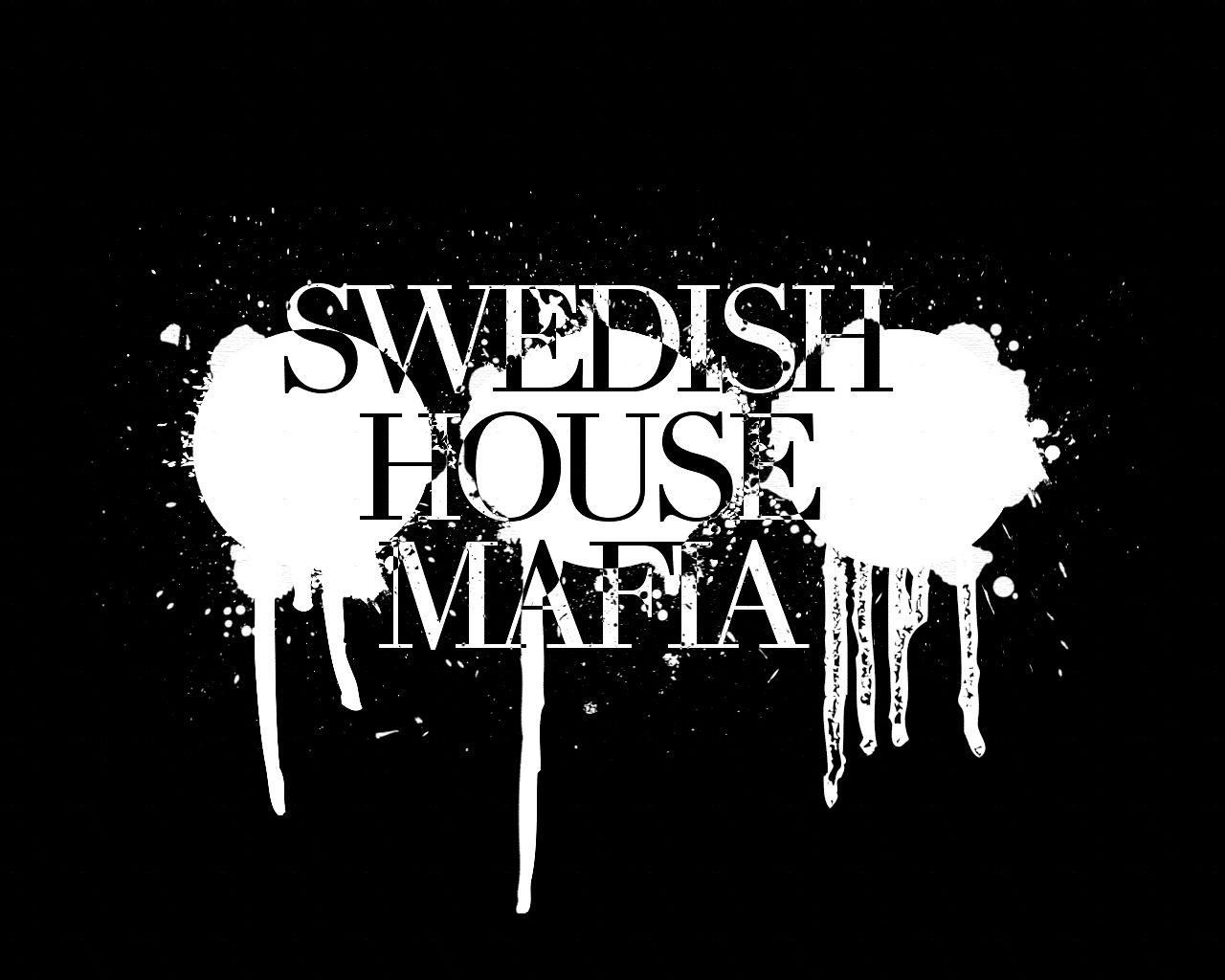 swedish house mafia | tattoos | pinterest | swedish house mafia