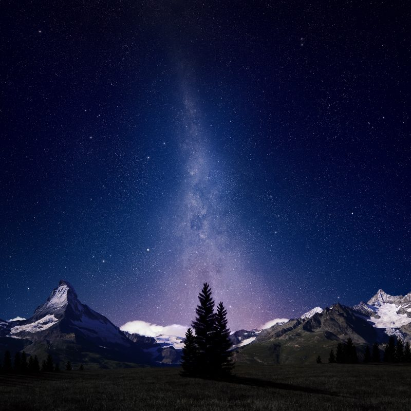 10 New Night Time Hd Wallpaper FULL HD 1920×1080 For PC Background 2021 free download swiss alps night sky wallpapers hd wallpapers id 12831 1 800x800