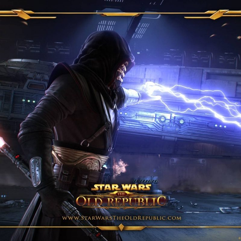 10 Best Star Wars The Old Republic Wallpaper 1920X1080 FULL HD 1920×1080 For PC Desktop 2018 free download swtor wallpapers 1920x1080 wallpaper cave 1 800x800