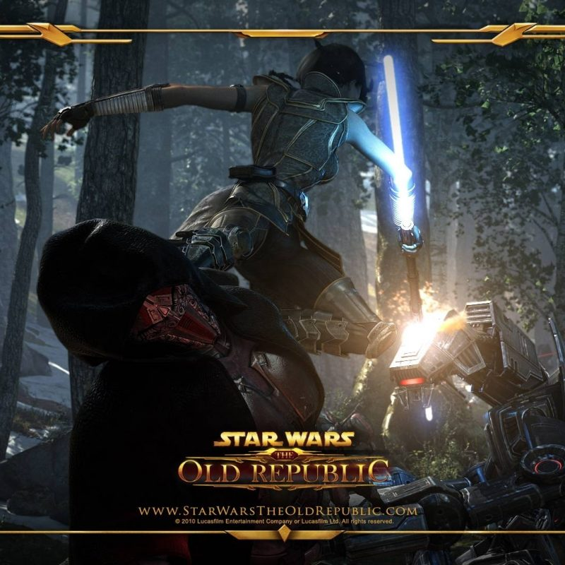 10 Best Star Wars The Old Republic Wallpaper 1920X1080 FULL HD 1920×1080 For PC Desktop 2018 free download swtor wallpapers 1920x1080 wallpaper cave 2 800x800