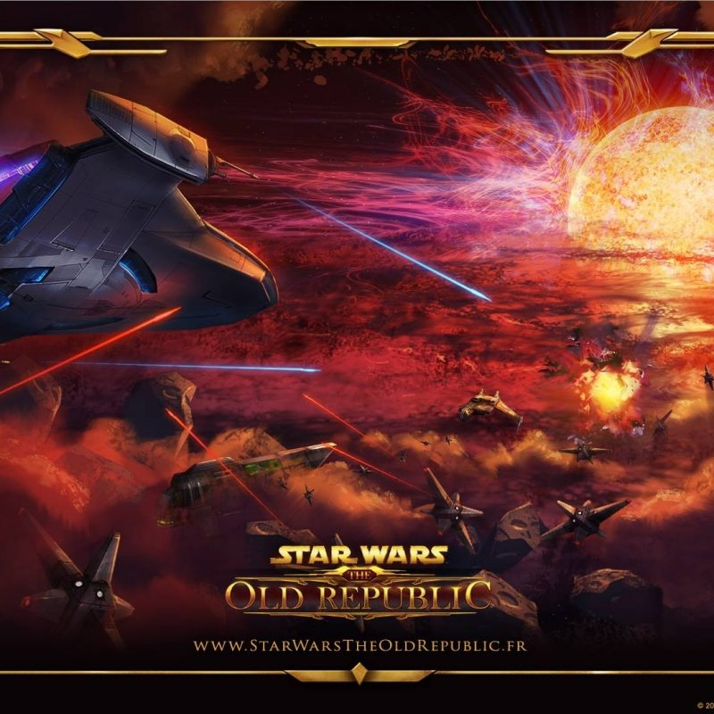 10 Best Star Wars The Old Republic Wallpaper 1920X1080 FULL HD 1920×1080 For PC Desktop 2018 free download swtor wallpapers 1920x1080 wallpaper cave 3 800x800