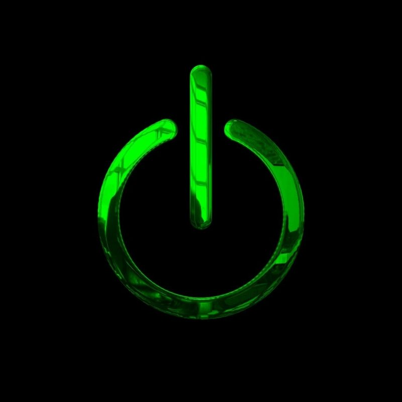 10 Latest Power Button Wallpaper 1920X1080 FULL HD 1080p For PC Background 2020 free download symbol power button effects switch wallpaper 1920x1080 256635 800x800