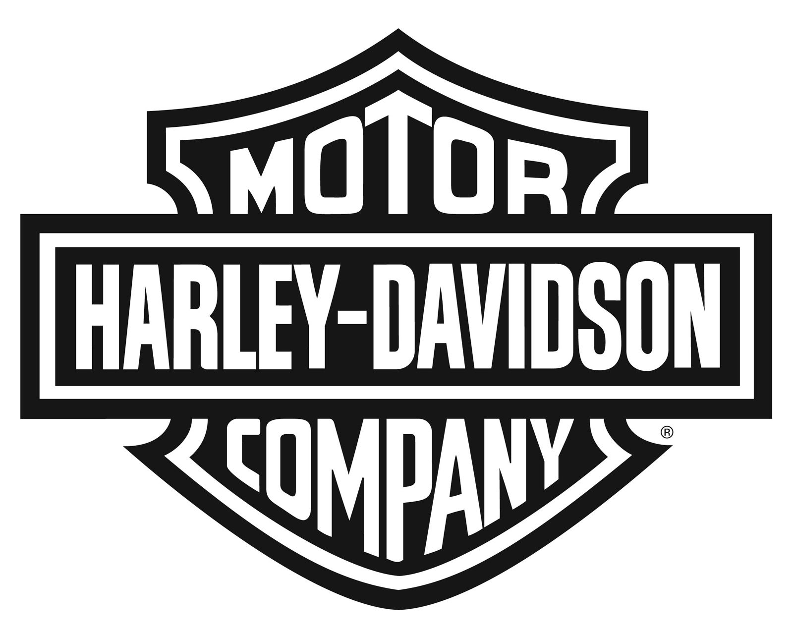 symbole logo harley-davidson | logos automobiles | pinterest | logo