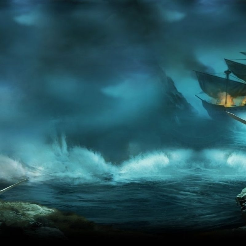 10 Latest Pirates Of The Caribbean Backgrounds FULL HD 1920×1080 For PC Background 2020 free download syrena from pirates of the caribbean syrena pirates of the hd 800x800