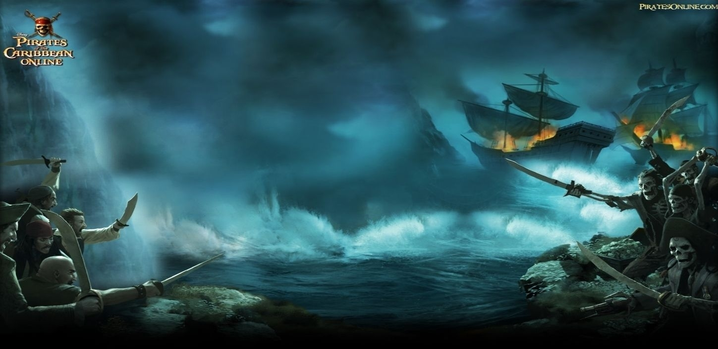 syrena from pirates of the caribbean syrena pirates of the | hd