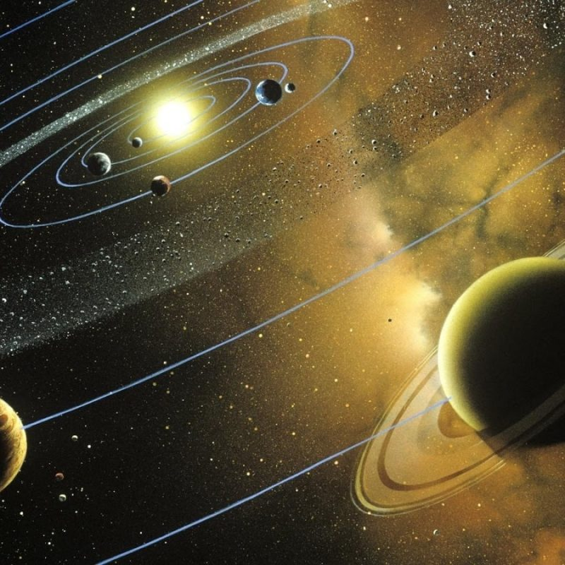 10 Latest Solar System Planets Wallpaper FULL HD 1080p For PC Desktop 2020 free download system view solar system wallpapers and pictures graphics free 800x800