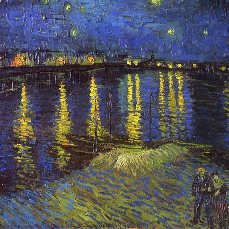 10 Latest Van Gogh Desktop Wallpaper FULL HD 1080p For PC Background 2018 free download tableau van gogh 1920 x 1200 17 10 000 fonds decran hd gratuits 800x800