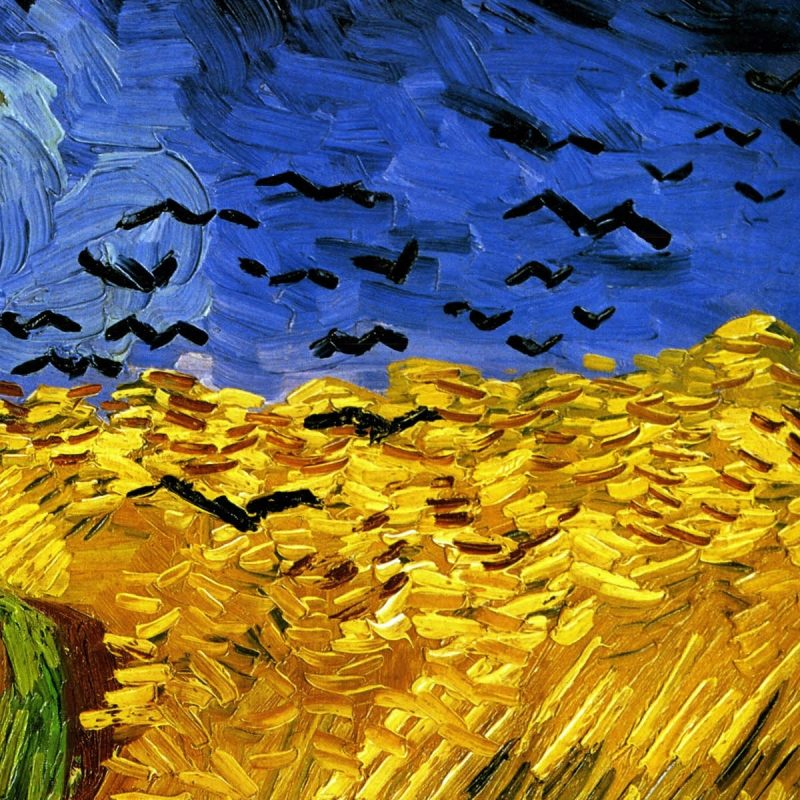 10 Latest Van Gogh Painting Wallpaper FULL HD 1080p For PC Background 2020 free download tableau van gogh 1920 x 1200 39 10 000 fonds decran hd gratuits 800x800