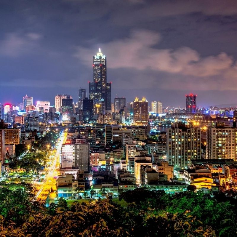 10 New Cities At Night Wallpapers FULL HD 1920×1080 For PC Background 2020 free download taiwan city at night wallpaper hd media file pixelstalk 800x800