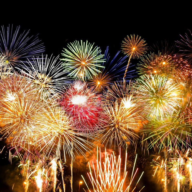 10 Latest New Years Eve Wallpapers FULL HD 1080p For PC Background 2018 free download %name