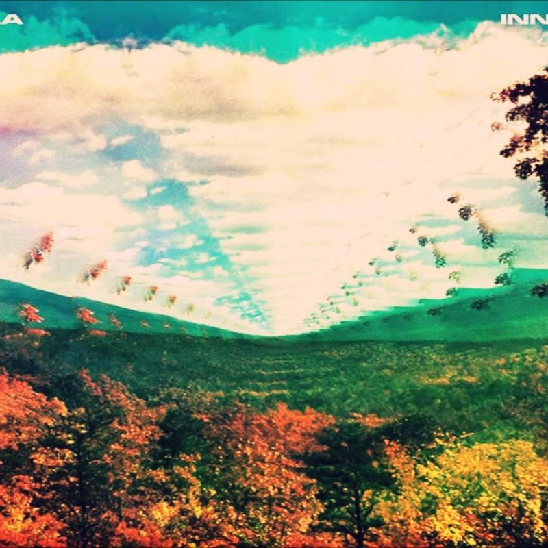 10 Top Tame Impala Innerspeaker Wallpaper FULL HD 1920×1080 For PC Background 2018 free download tame impala alter ego youtube 800x800