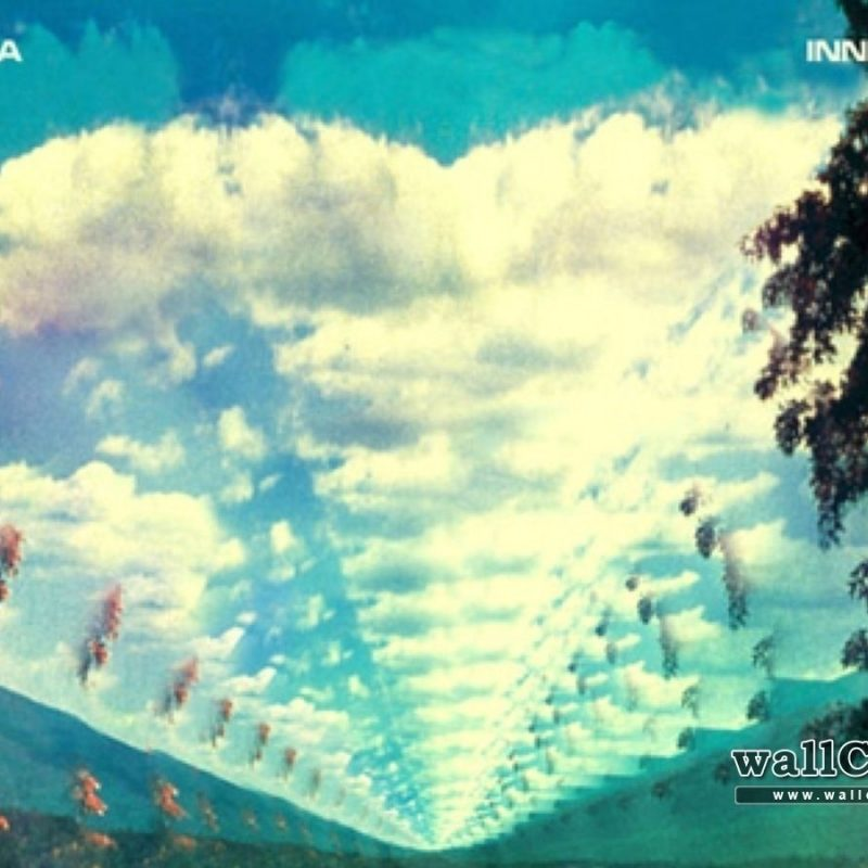 10 Top Tame Impala Innerspeaker Wallpaper FULL HD 1920×1080 For PC Background 2018 free download tame impala innerspeaker 1440 900 wallpaper android 800x800