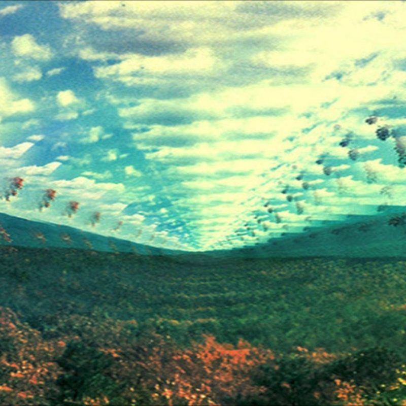 10 Top Tame Impala Innerspeaker Wallpaper FULL HD 1920×1080 For PC Background 2018 free download tame impala wallpapers wallpaper cave 1 800x800