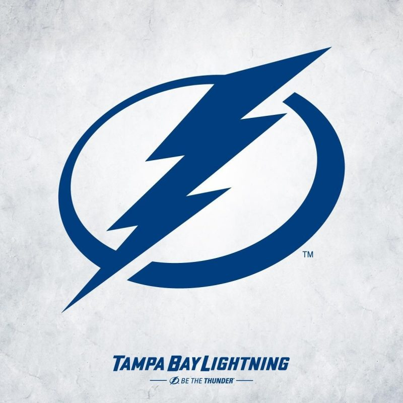 10 Most Popular Tampa Bay Lightning Iphone Wallpaper FULL HD 1920×1080 For PC Background 2018 free download tampa bay lightning cool wallpapers wallpapersafari free 800x800