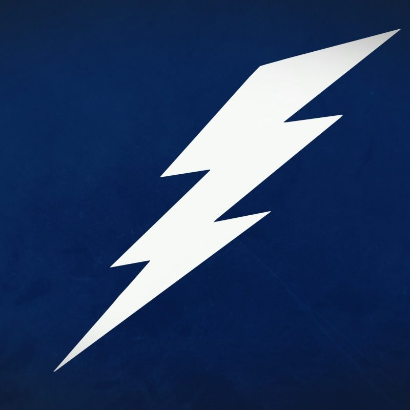 10 Most Popular Tampa Bay Lightning Iphone Wallpaper FULL HD 1920×1080 For PC Background 2021 free download tampa bay lightning full hd fond decran and arriere plan 800x800